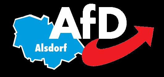 AfD Alsdorf